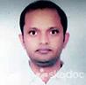 Dr. Sandeep Maddala-Neuro Surgeon