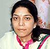 Dr. K.Rajitha-Dermatologist