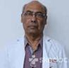Dr. Mohan Das Surath-Neurologist