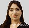 Dr. Nishat Fatima-Hair Transplant Surgery