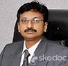 Dr. Yoga Nagender.M-Paediatric Surgeon