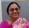 Dr. M. Radhika Rani-Gynaecologist