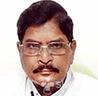 Dr. V S R. Prasad - General Physician in Vijay Nagar Colony, Hyderabad