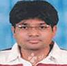 Dr. A Sandeep Janardhan-Cardio Thoracic Surgeon