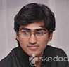 Dr. Anand Toshniwal-Dermatologist
