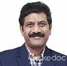 Dr. Narahari.Y-Ophthalmologist