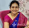 Dr. Vanamala Swetha-Gynaecologist