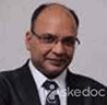 Dr. Anand Agarwal-Cardio Thoracic Surgeon