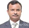 Dr. Sanjib Kumar Behera-Orthopaedic Surgeon