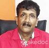 Dr. D Hari Krishna Reddy-ENT Surgeon