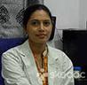 Dr. P. Sireesha-Ophthalmologist