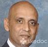 Dr. Sri Ram Chandra Damaraju-Neuro Surgeon