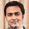 Dr. Md.Naseeruddin-ENT Surgeon