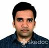 Dr. M Sridhar Reddy-General Surgeon