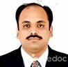 Dr. Prashanth Reddy-Paediatrician
