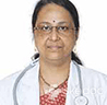 Dr. K.S.S.Madhavi-Gynaecologist