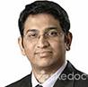 Dr. Srinivas Kasha-Orthopaedic Surgeon