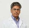 Dr. S. Krishnan-Nephrologist