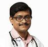 Dr. Rakesh Kumar Adi-Gastroenterologist