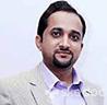 Dr. Chandrakant Tarke - Pulmonologist in Jubliee Hills, Hyderabad