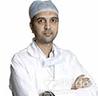 Dr. Md.kareemullah Khan-ENT Surgeon