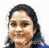 Dr. Tejaswini Gadikoppula-Gynaecologist