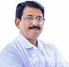 Dr. Harish .C.R-Orthopaedic Surgeon