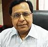 Dr. V.K. Somani-Dermatologist