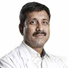 Dr. Bhavani Raju PBSS-Gastroenterologist