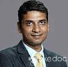 Dr. Sanjeev M Patil-Surgical Gastroenterologist