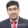 Dr. G Krishna Mohan Reddy - General Physician in Malakpet, Hyderabad