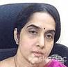 Dr. C Anupama-Paediatrician