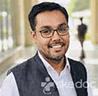 Dr. Vijay Prakash-ENT Surgeon