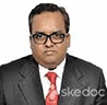 Dr. Arif Ahmed Farooqui - General Physician in Kukatpally, Hyderabad