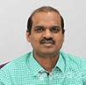 Dr. Y. Venkata Ramana-Plastic surgeon