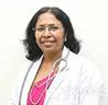 Dr. Jayashree Reddy-Gynaecologist