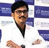 Dr. Srinivas Deshmukh-Neurologist