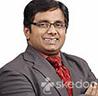 Dr. Lakshmidharan-Vascular Surgeon