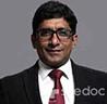 Dr. Mohan J Ramchandani-Gastroenterologist