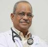 Dr. Venkata Rayudu Nekkanti-Cardiologist