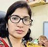 Dr. Archana A-Pulmonologist