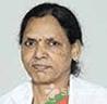 Dr. G.Uma Devi-Gynaecologist