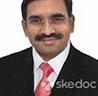 Dr. Vishnu Vardhan Reddy-Urologist