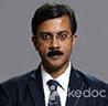 Dr. Rakesh Kalapala-Gastroenterologist