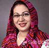 Dr. Faiza Waliullah-Gynaecologist