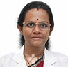 Dr. P.Padmaja-Dermatologist