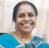 Dr. B.Padmavathi-Gynaecologist