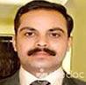 Dr. Santosh Patil-Orthopaedic Surgeon