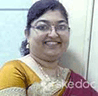 Dr. N.Padmaja Nirmala-Dermatologist