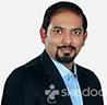 Dr. T.V. Aditya Chowdary-Surgical Gastroenterologist